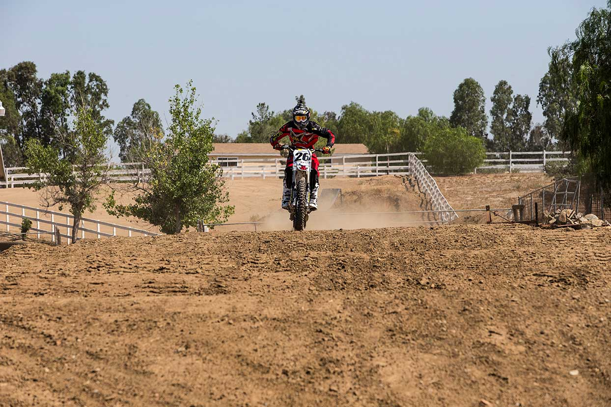 metal-mulisha-ronnie-faisst-kx450-161