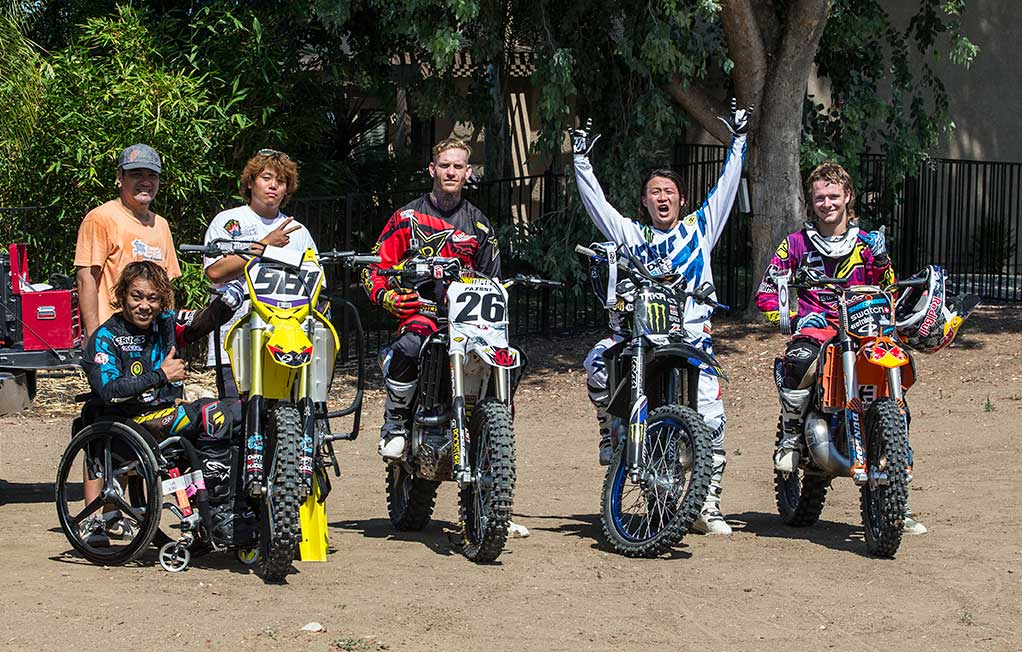 metal-mulisha-ronnie-faisst-kx450-231