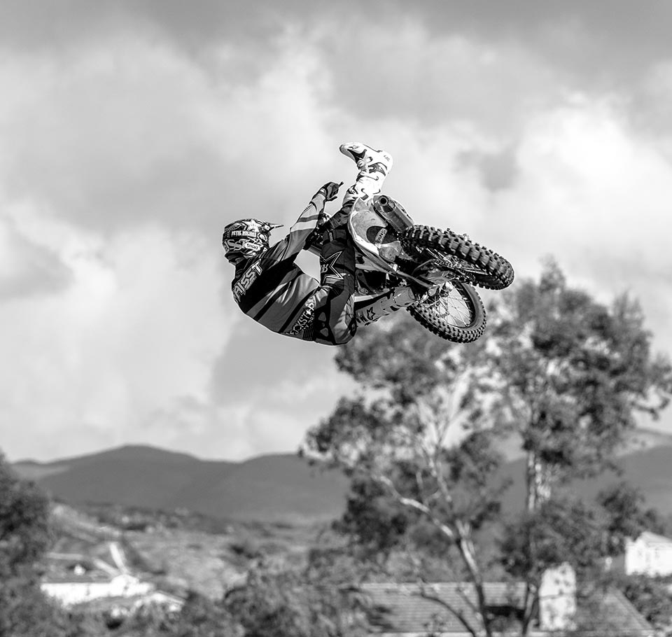 metal-mulisha-ronnie-faisst-kx450